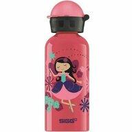 Sigg - Bidon Summer Fairies 400 ml din Aluminiu