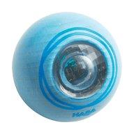 Haba - Bila de jucarie Effect Ball, Prisma zornaitoare,  2-8 ani