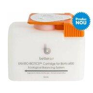 Biotica - Cartus pentru difuzor probiotice 800