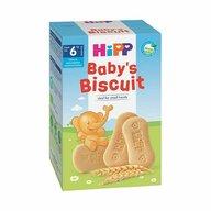 HiPP - Biscuitul copilului, 150 gr