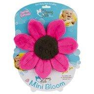 BloomingBath Buretel pentru baie
