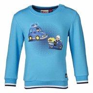 LEGO - Bluza Duplo 74, Bleu
