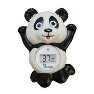 Bo Jungle - Termomentru special de baie Urs Panda