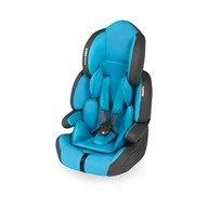 Bomiko Scaun auto Auto XL 03 blue