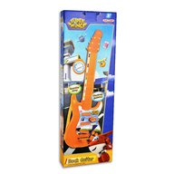 Bontempi Chitara Rock Super Wings