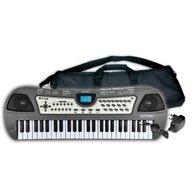 Bontempi Orga digitala DJ - sintetizator