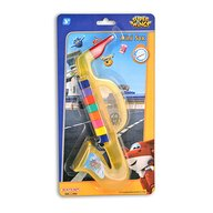 Bontempi Saxofon Super Wings, galben