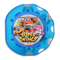 Bontempi Tamburina Super Wings, bleu