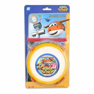 Bontempi Toba mica de mars Super Wings