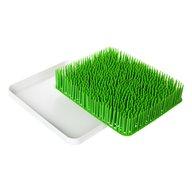Boon - Lawn suport pentru uscat Verde