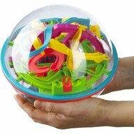 Brainstorm Toys - Addictaball Labirint 1