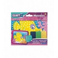 Brainstorm Toys - Kit Mozaic mini pestisor