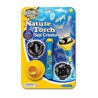 Brainstorm Toys Proiector animale marine Brainstorm Toys E2007