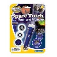 Brainstorm Toys Proiector imagini spatiale Brainstorm Toys E2008