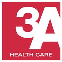 3A Health Care