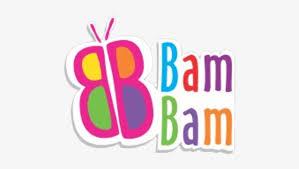 BamBam