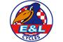 E & L Cycle