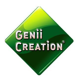 Genii Creation