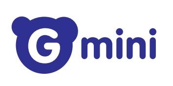 Gmini
