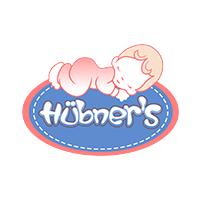 Hubners