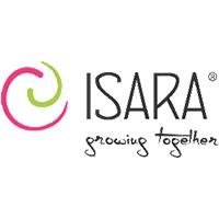 Isara