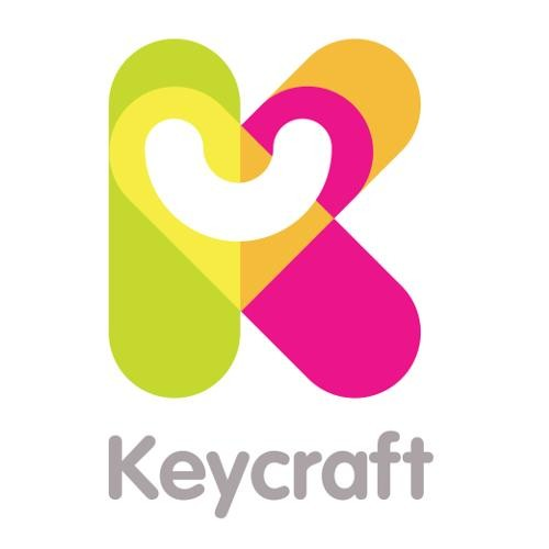 Keycraft