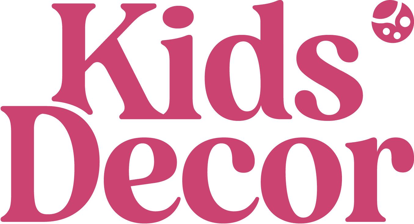 KidsDecor