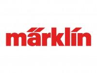 Marklin
