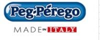 Peg Perego