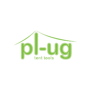 PL-UG