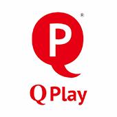 QPlay