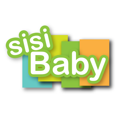 SisiBabyCare