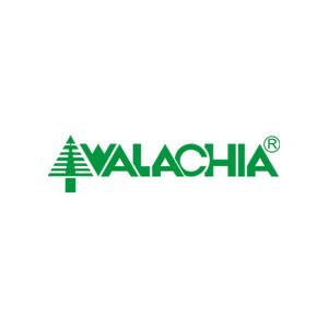 Walachia