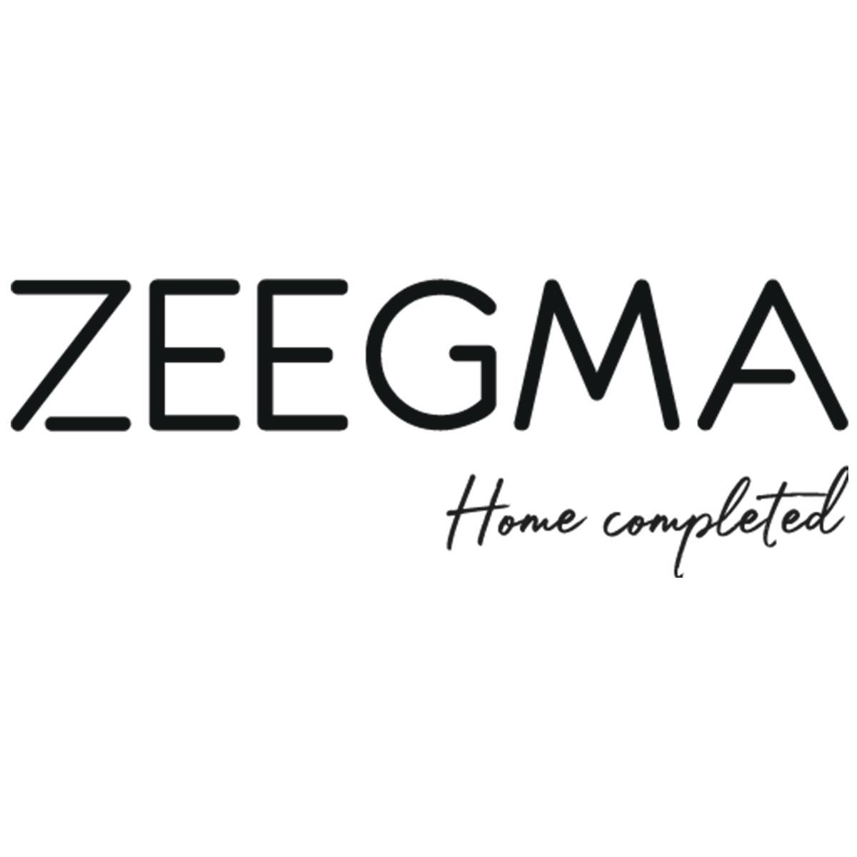 Zeegma