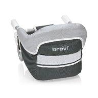 Brevi - Scaun de masa Dinette Brevi 026, Gri
