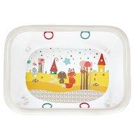 Brevi - Tarc de joaca Royal 585, Multicolor