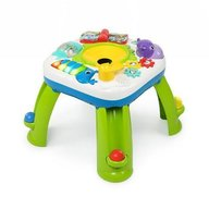 Bright Starts – 10734 Masuta de activitati Get Rollin Activity Table