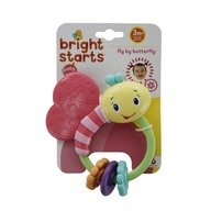 Bright Starts – 10224 Fluturasul Fly By Butterfly