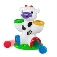 Vacuta – 52175 – Drop & Giggle Cow™