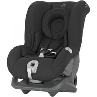 Britax Romer Scaun auto 0-18 kg FIRST CLASS Plus - Cosmos Black
