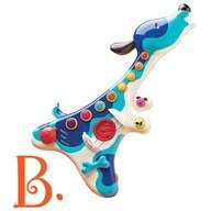 B.Toys Chitara catel