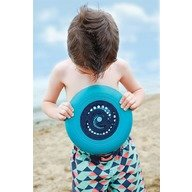 B.Toys Frisbee disc zburator albastru