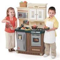 STEP2 - Bucatarie pentru copii - LifeStyle New Traditions Kitchen