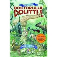 Corint - Călătoriile Doctorului Dolittle