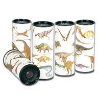 Fridolin - Caleidoscop Dinozauri