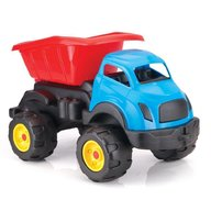 Dolu - Camion 76 cm