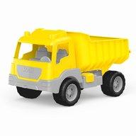 Dolu - Camion 38 cm, Galben