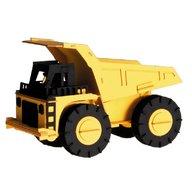 Fridolin - Macheta 3D Camion