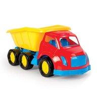 Dolu - Camion Maxi Truck