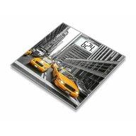 BEURER - Cantar de sticla GS203 New York